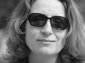 Hélène Cochaux
