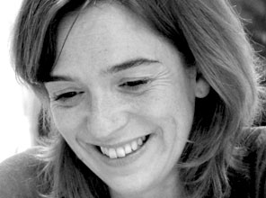 Sandra Edouard-Baraud