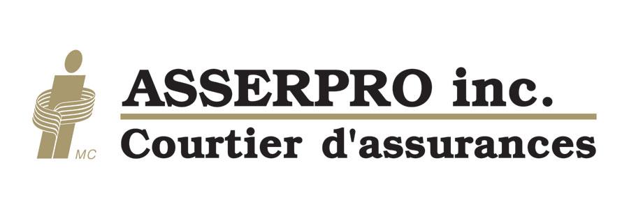 Asserpro