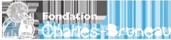 Fondation Charles-Bruneau: L'espoir passe par la recherche