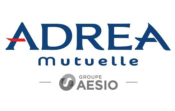 https://www.adrea.fr/