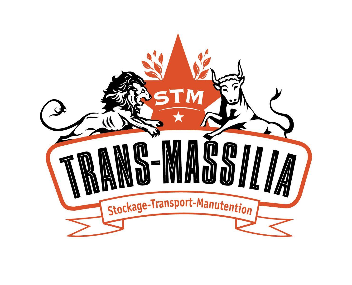 trans-massilia cress paca