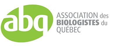 Association des biologistes du Québec (ABQ)