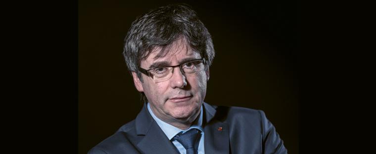 La crise catalane est une crise européenne