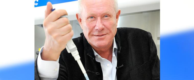 Les probiotiques : la solution de demain pour notre santé ?