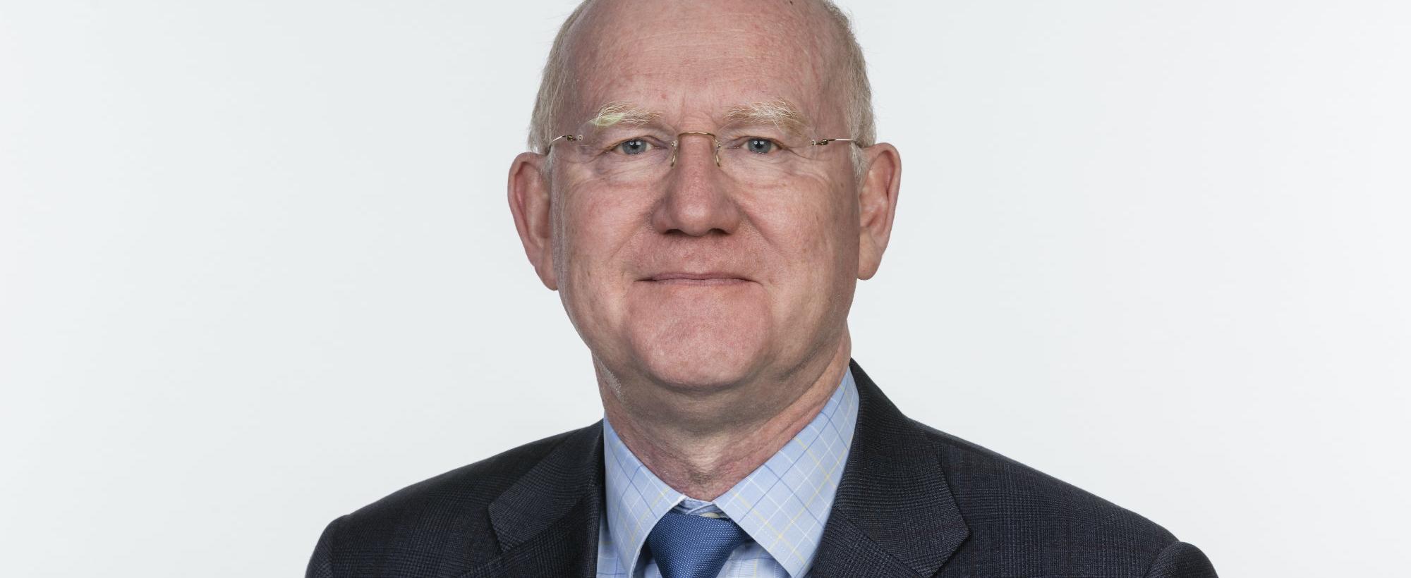 Le premier banquier de Belgique dévoile sa stratégie