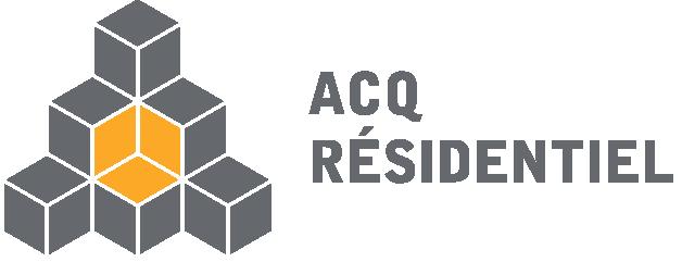 ACQ Résidentiel