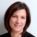 Janina Francescutti, animatrice