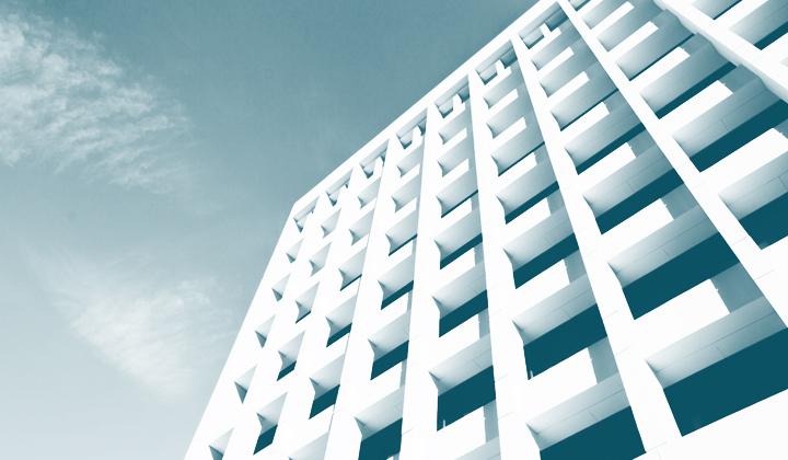 Conférence - Densité, mixité, logement abordable et social : vers de nouvelles priorités?