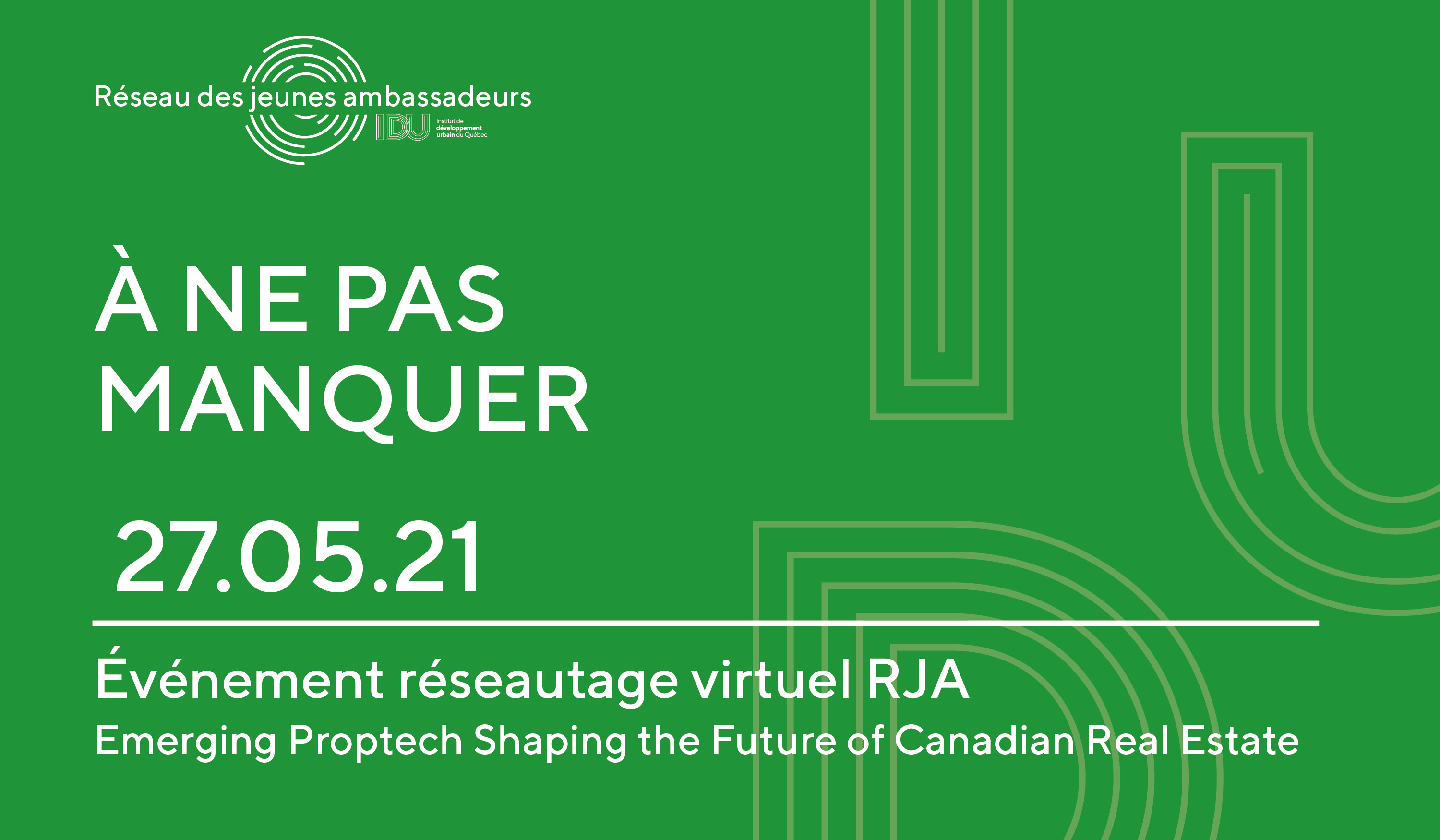 RJA - Emerging Proptech Shaping the Future of Canadian Real Estate