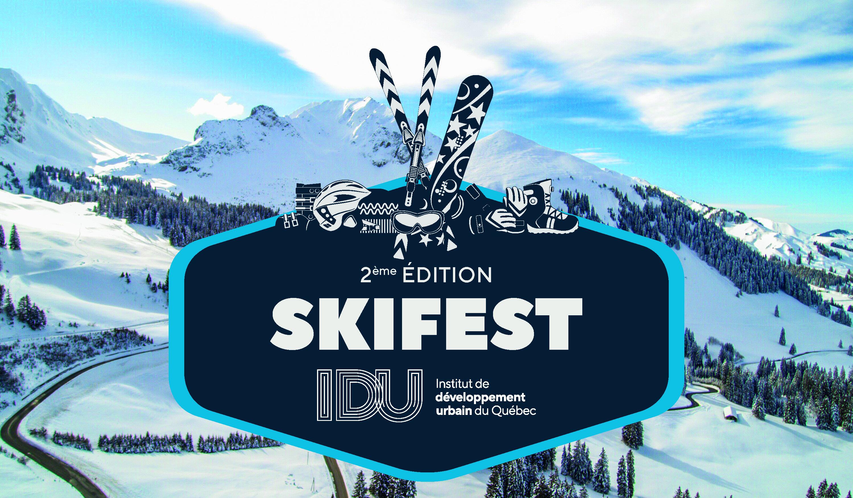 Skifest de l'IDU