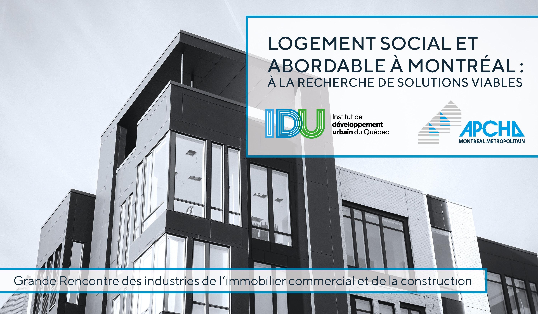 rencontres Québec ville