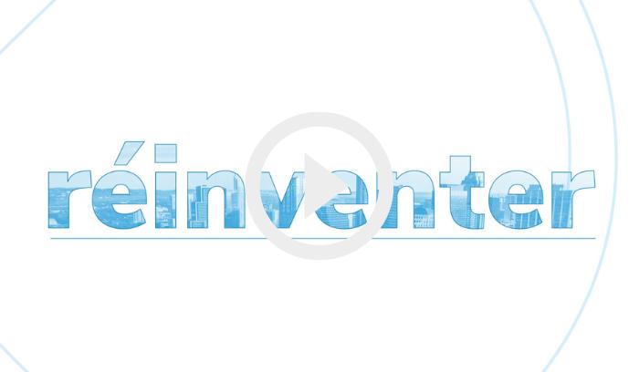 News - image_intro