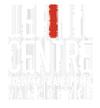 Logo Le Centre culturel francophone de Vancouver
