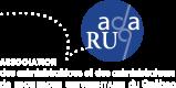 Logo ADARUQ