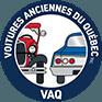 Logo Voitures Anciennes du Québec