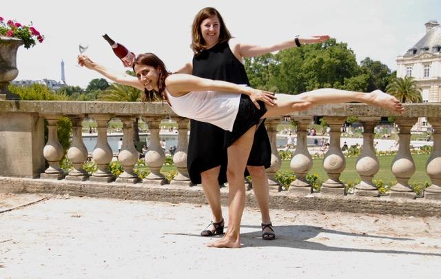 COPIE - Yoga et Champagne - mardi