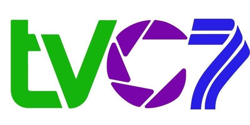 Logo TVC7 Abitibi