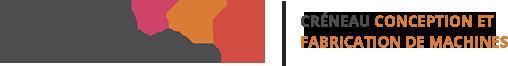 Logo - Accord Mauricie - Bécancour / Nicolet-Yamaska
