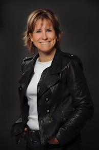 Les Impressionnants Matins Pressés : Speed Coaching avec Anne Choquette