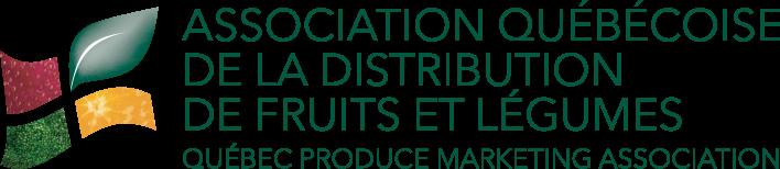 AQDFL - Logo
