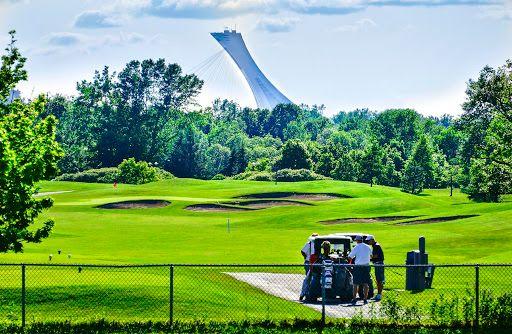 QPMA Golf Tournament 2021