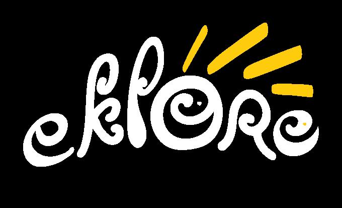 Logo Eklore