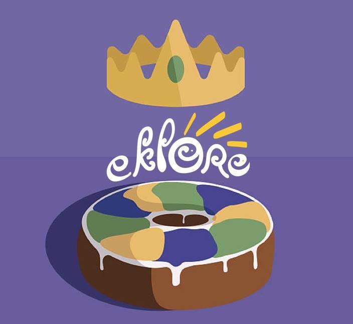 Galette des reines et rois !