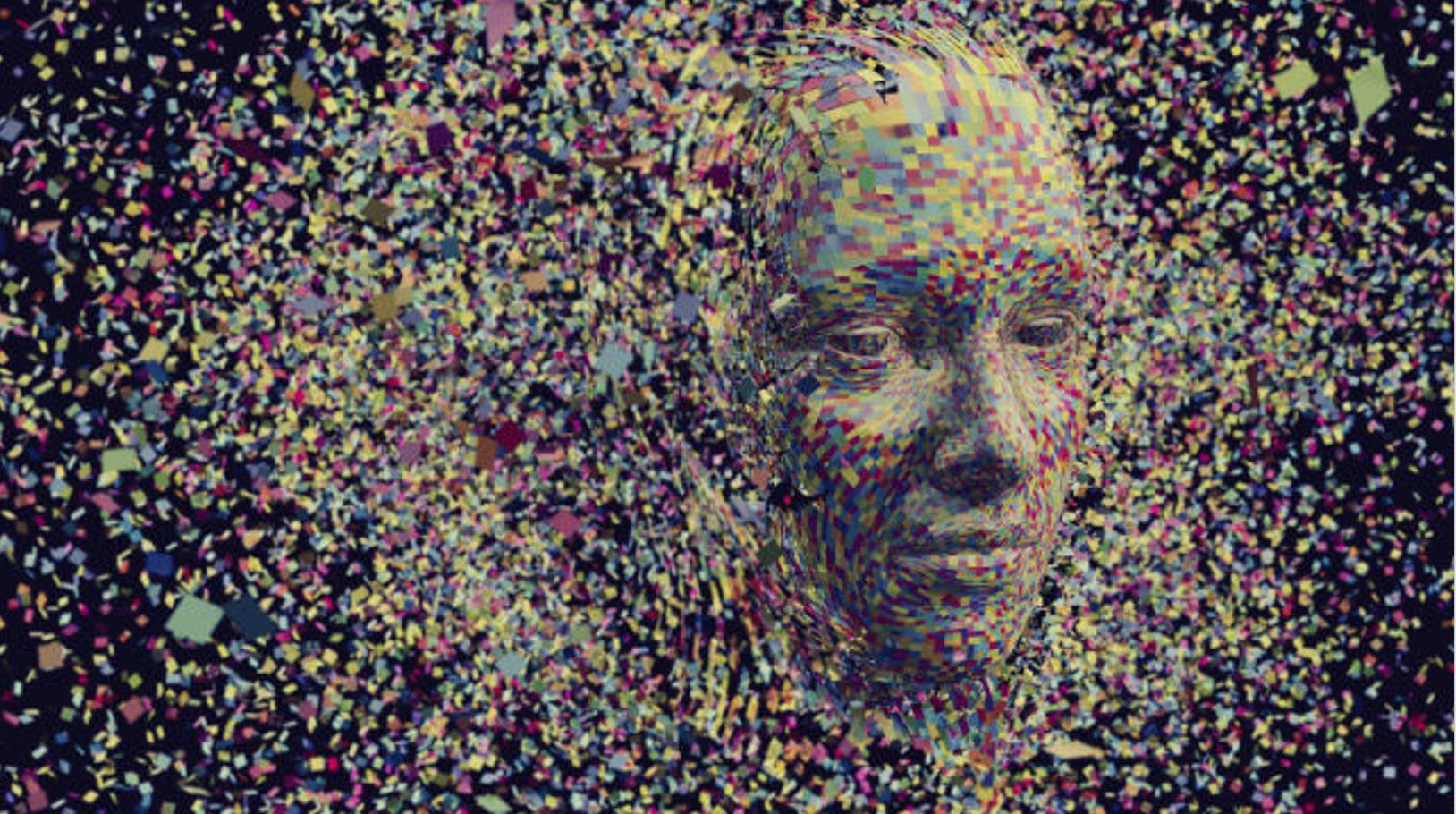 Construire son identité numérique