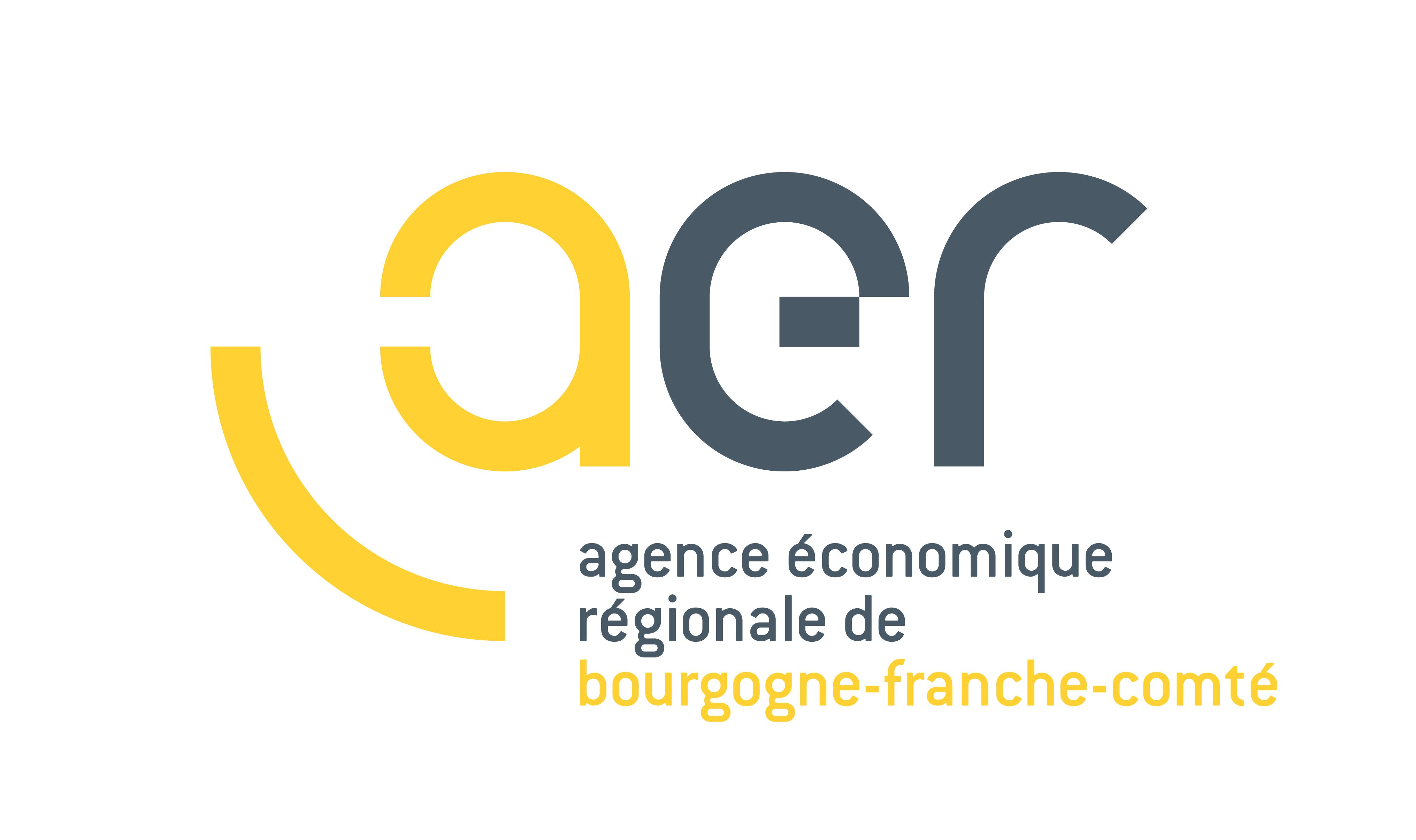 Atelier de la Propriété Intellectuelle - AER Bourgogne-Franche-Comte