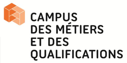 AAP Campus des Métiers et Qualifications