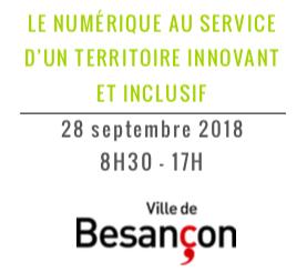 IntercoTOUR Bourgogne Franche Comté 2018