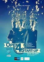 Concours OPEN4STARTUP