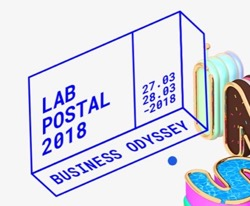 LabPostal2018