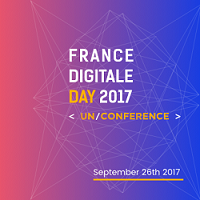 France Digitale Day 2017