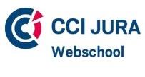 Ateliers de sensibilisation - Webschool du Jura