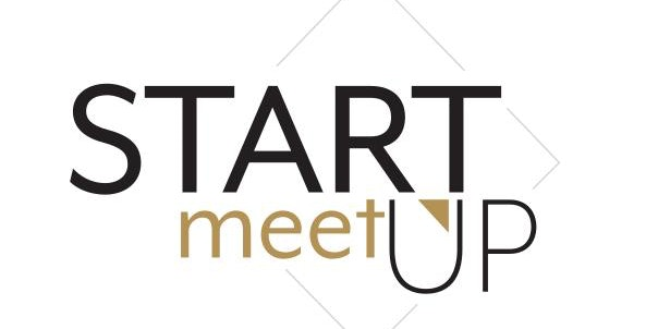Conférences Start-Meet-Up