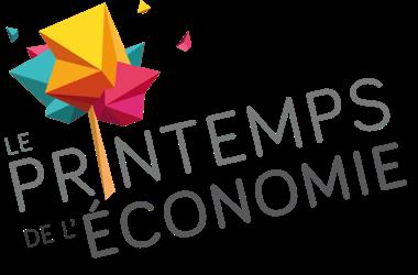 Printemps de l'Economie 2018