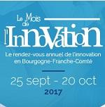 Le mois de l'innovation