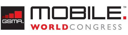 Mobile World Congress 2019 - Barcelone