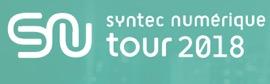 Syntec Numérique Tour