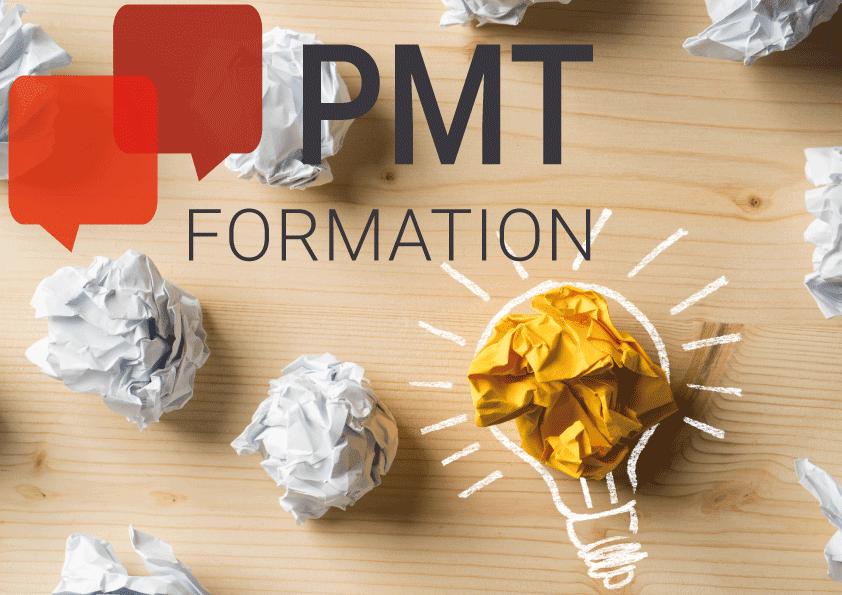 Journée Formation - Devenir autonome sur sa déclaration crédit impôt recherche