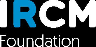 logo fondation IRCM