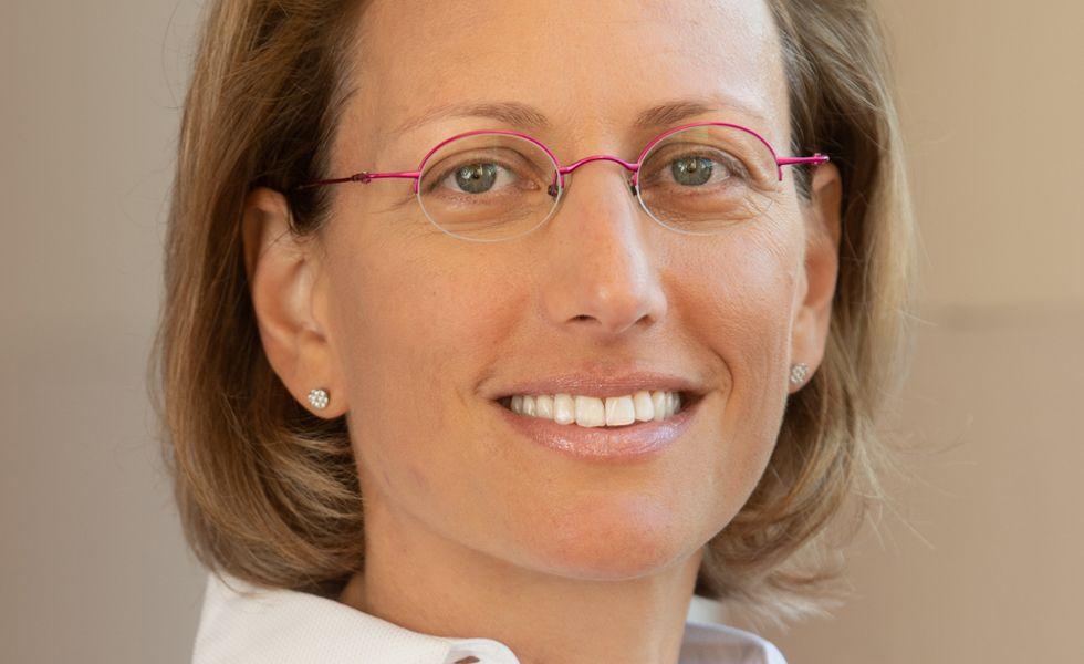 Ronna Hertzano
