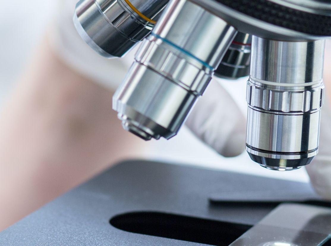 Contribuez à la recherche en participant à une étude clinique