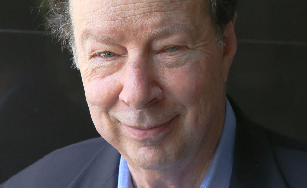Un Nobel de chimie rejoint les rangs de l'IRCM et de la Faculté de médecine de l'UdeM