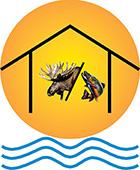 Logo Regroupement des Locataires des Terres Publiques du Québec inc