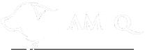 Logo AMVQ - Association des médecins vétérinaires du Québec en pratique des petits animaux