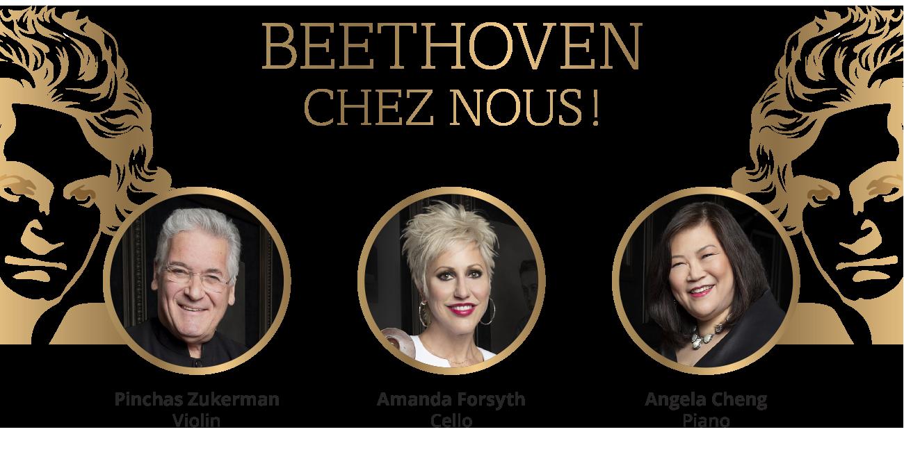 Beethoven%20et%20artiste_ENG.png