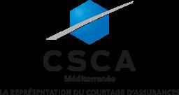 CSCA MEDITERRANEE